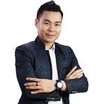 [Johnny Thông] Tự động hóa công việc kinh doanh - Thúc đẩy doanh số 200%