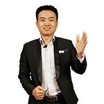 [Ngô Trọng Trung ] Kiếm tiền đỉnh cao với Facebook cá nhân - Email marketing