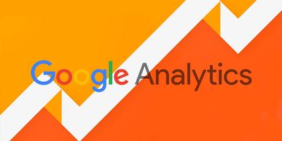 Làm chủ Google Analytics