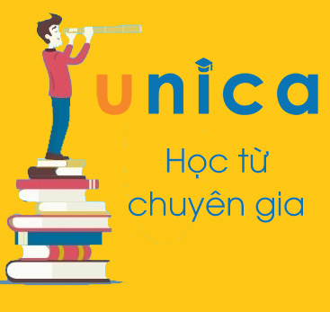unica.vn