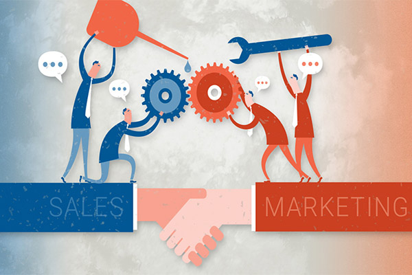 sale marketing 1