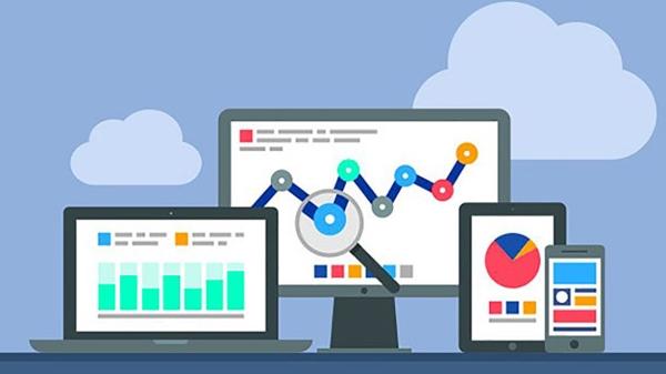 tìm kiếm khách hàng tiềm năng 3