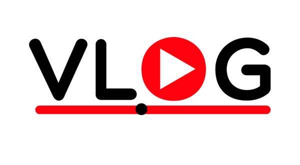 Vlog là gì 1