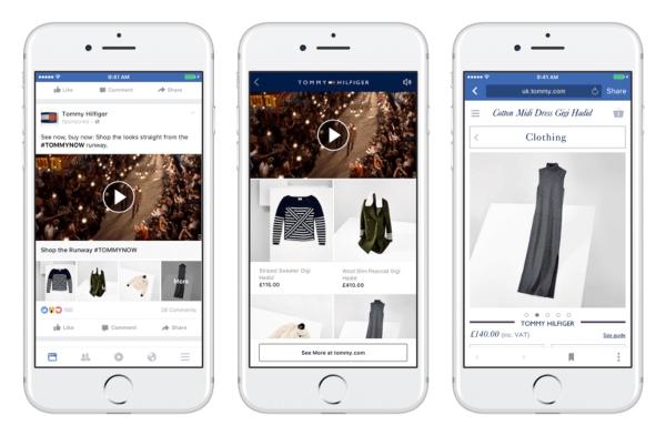 Chạy Ads Facebook là gì 3