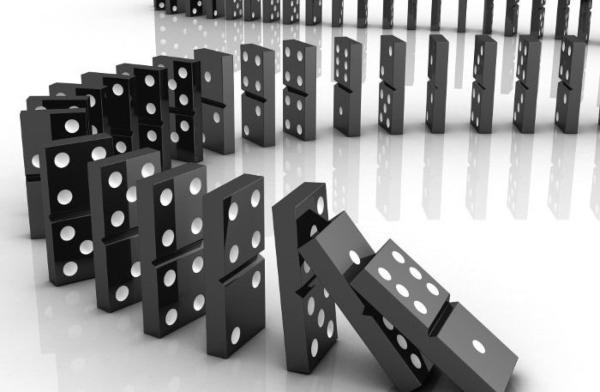 Hieu ung domino 1