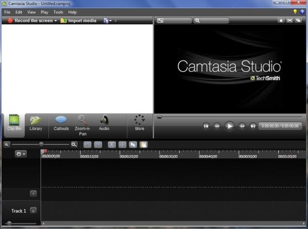 chèn logo vào video 5