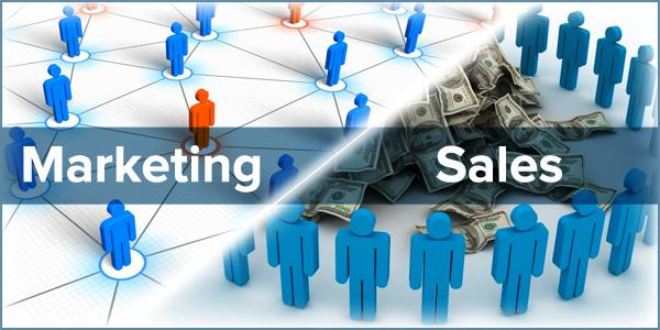 Sale hay Sales 1