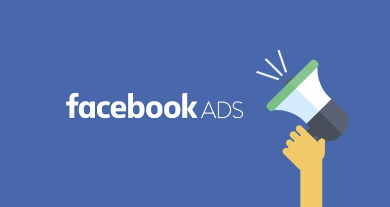 tần suất quảng cáo