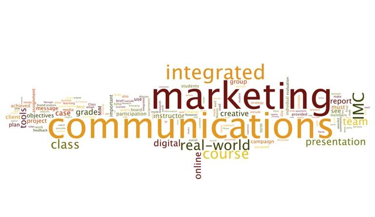 truyền thông marketing tích hợp