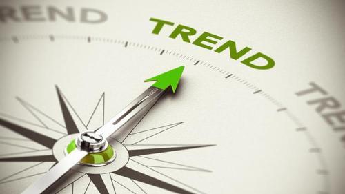 vai trò của trend trong marketing