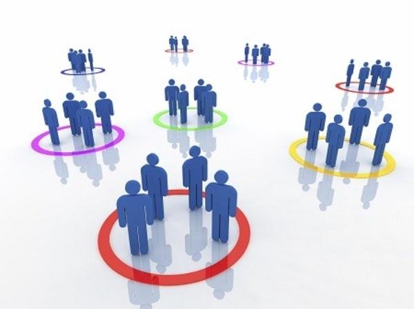 xây dựng chiến lược Marketing 3