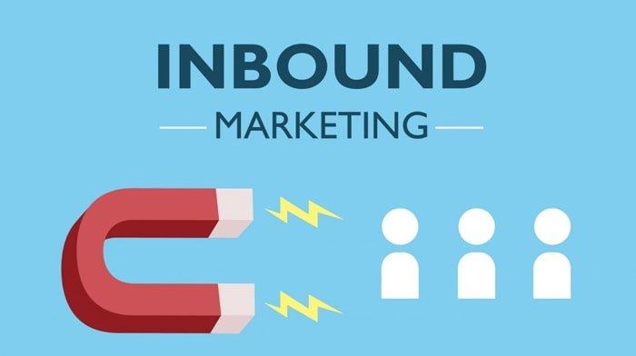 nbound marketing là gì
