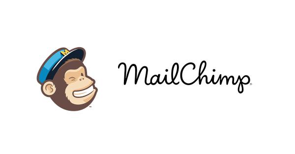 Mailchimp là gì 2
