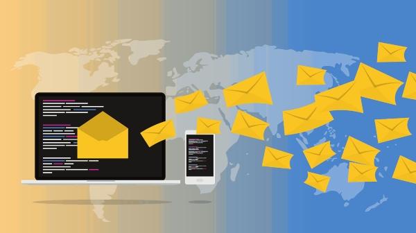 Mailchimp là gì 3