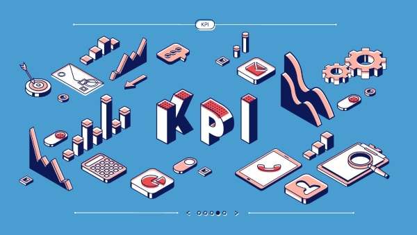 KPI là gì 2
