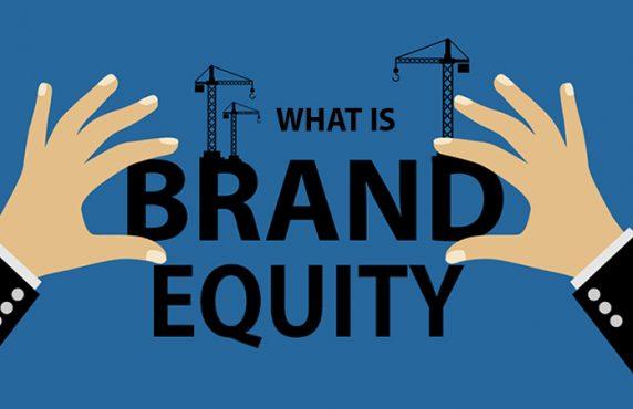 brand-equity-là-gì