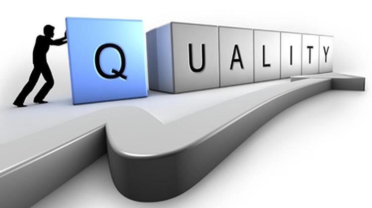 yếu tố làm nên Brand equity bền vững