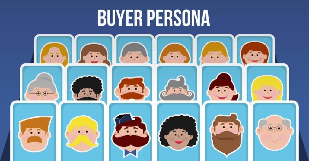 persona là gì