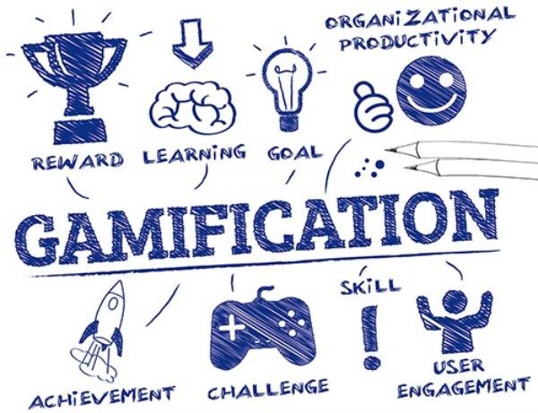 Gamification là gì 1