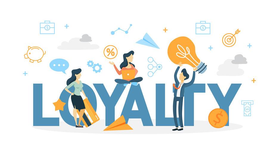 loyalty là gì