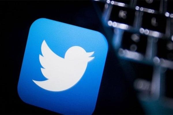 Twitter là gì 1