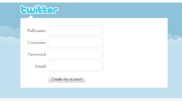Twitter là gì 2