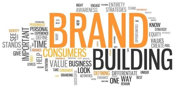 truyền thông marketing 4