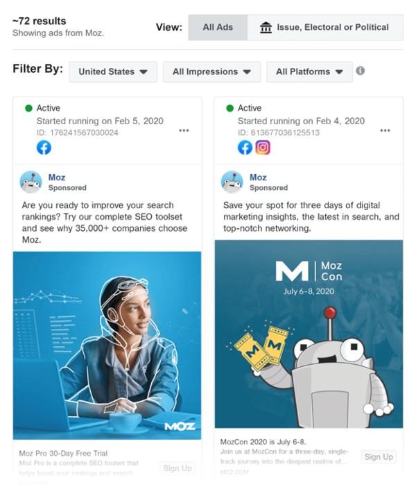 find-content-ideas 6