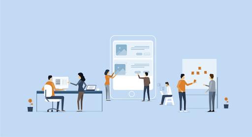 Digital Transformation là gì