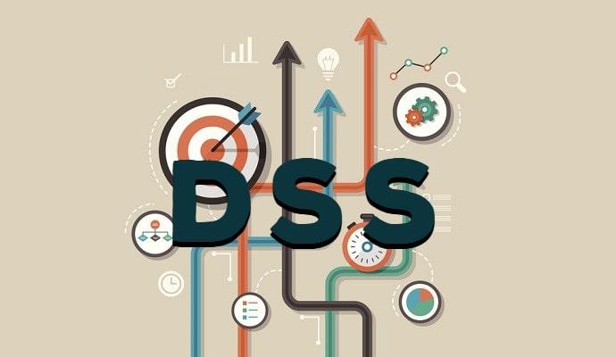DSS là gì