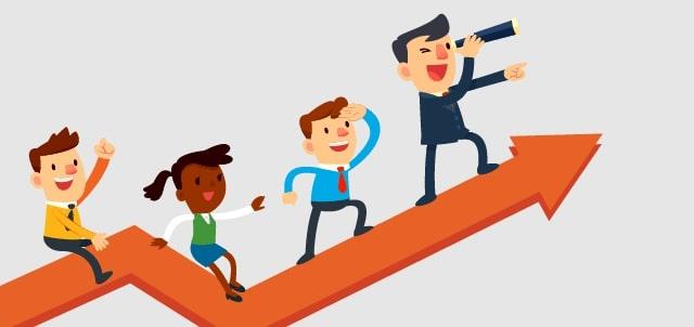 RSM là gì? Quyền năng tối cao của RSM trong doanh nghiệp