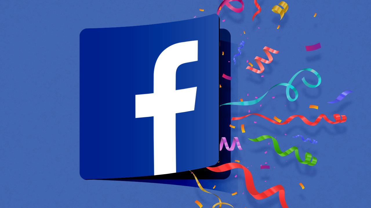 Zalo và Facebook