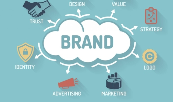 22 quy luật bất biến trong marketing 4