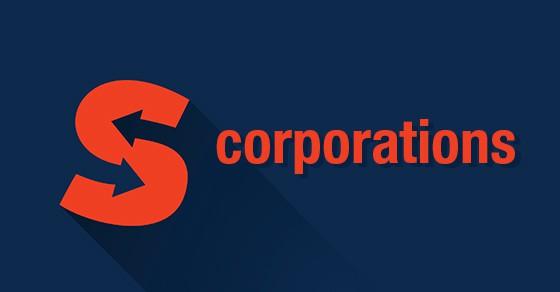 Corporation là gì