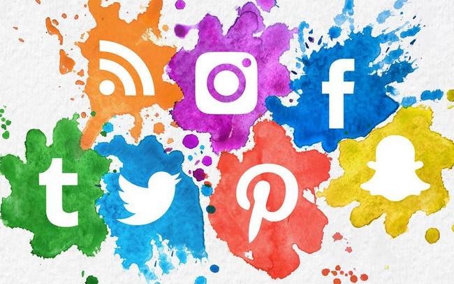 Social Network là gì