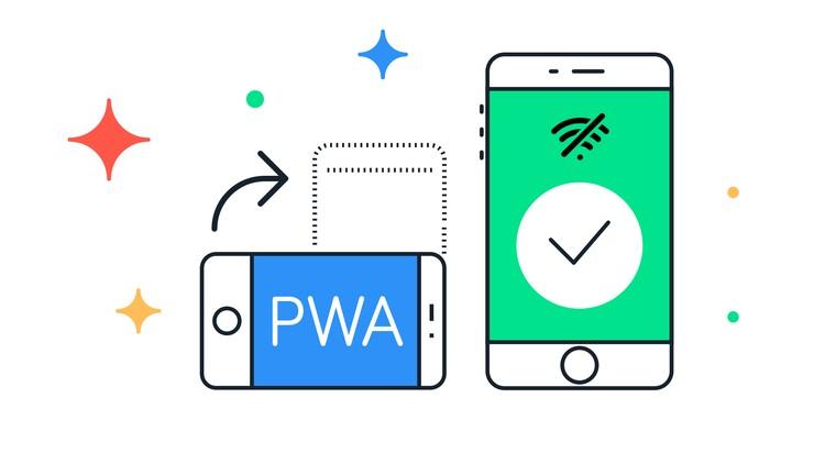 PWA là gì