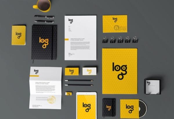 graphic design là gì 2
