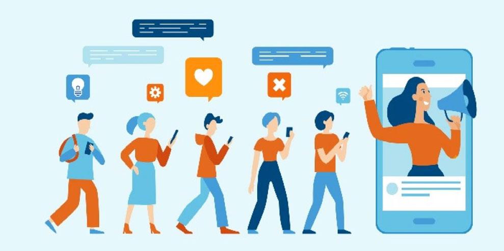 Micro- Influencer Marketing là gì?