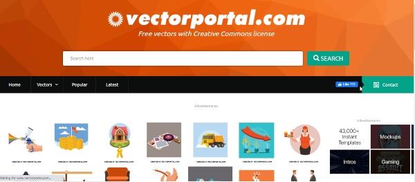 đồ họa vector 4