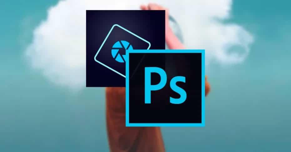 vẽ hình trong Photoshop