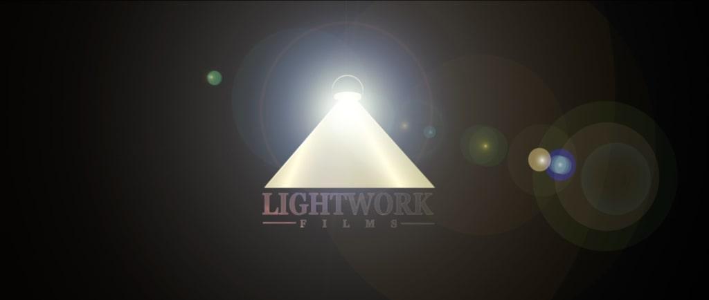 cách sử dụng lightworks