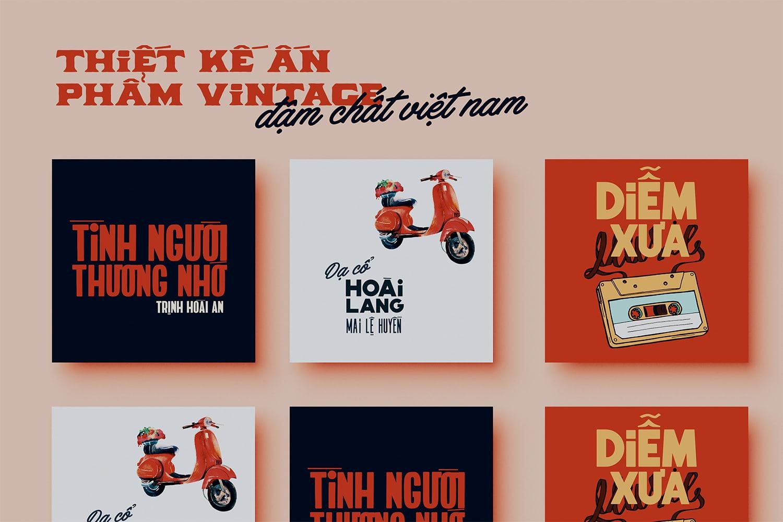 font-vintage-viet-hoa-5-min.jpg