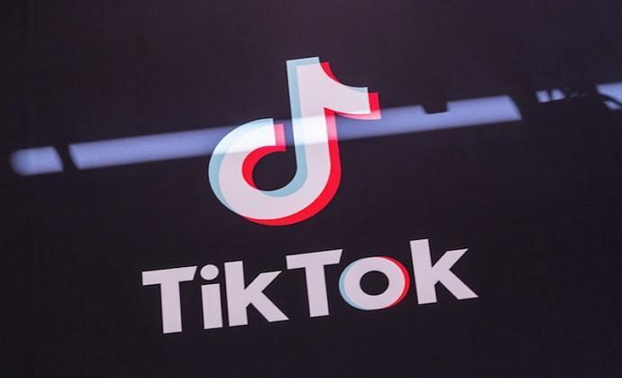 Bán hàng trên Tiktok