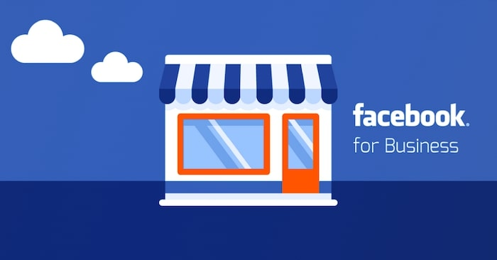 Cách kiếm tiền trên Facebook