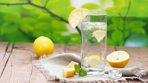 detox giảm mỡ bụng