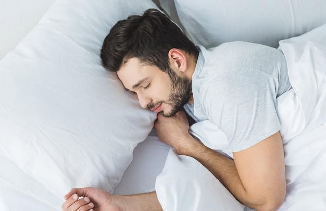 giảm mỡ bụng dưới cho nam