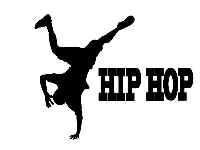 Hiphop là gì