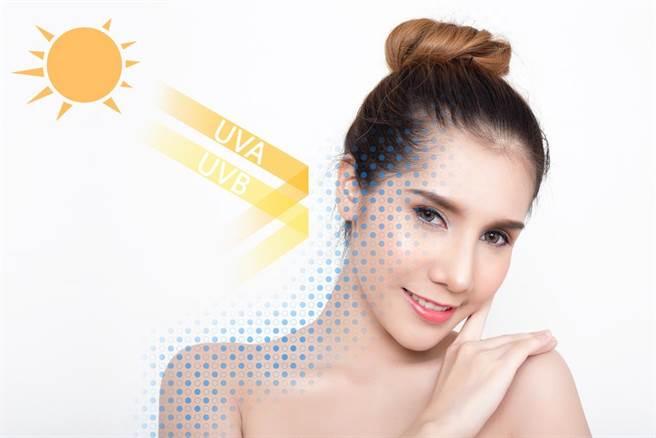 15 cách làm đẹp da mặt