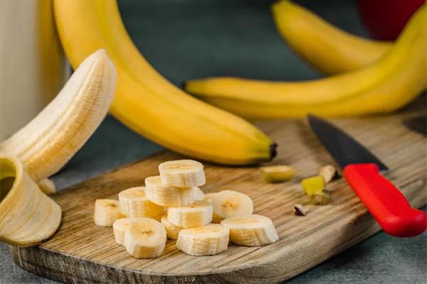 ăn sáng giảm mỡ bụng