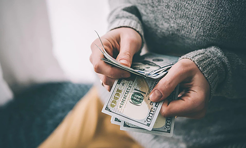 cách làm giàu từ các triệu phú